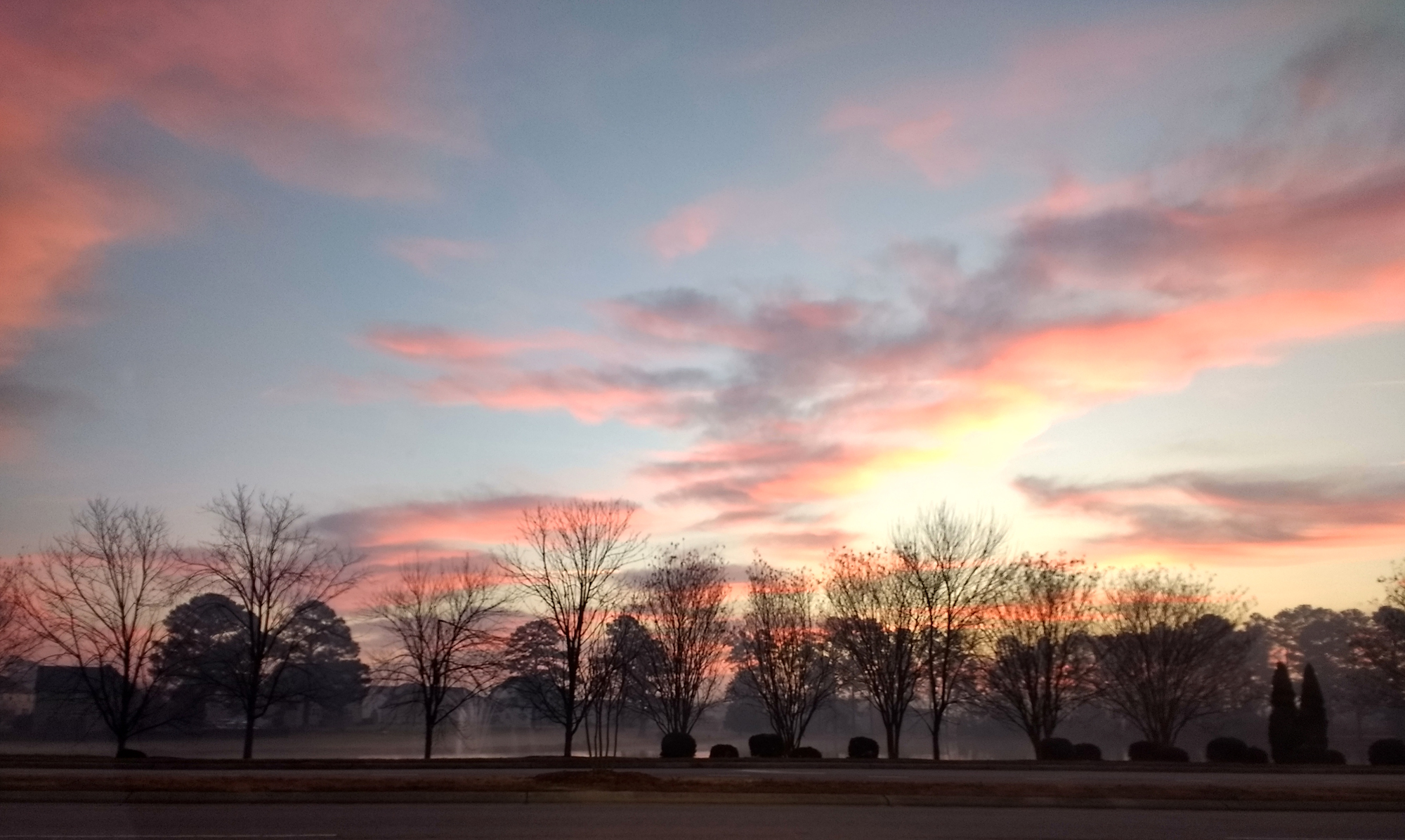 IMG_20171219_070816276_HDR-sunrise-dec-2017